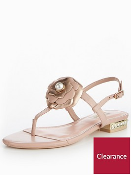 dune-london-nelles-toe-thong-flower-sandal