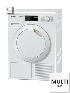 miele-tdb220-7kg-heat-pump-tumble-dryer-with-ecodrynbsptechnology-white
