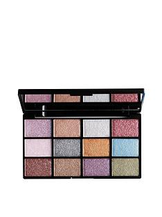 nyx-professional-makeup-nyx-professional-make-up-in-your-element-shadow-palette-metals