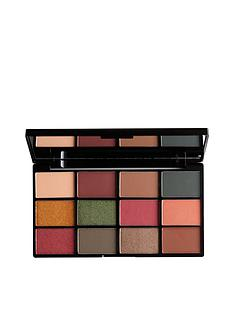 nyx-professional-makeup-nyx-professional-make-up-in-your-element-shadow-palette-earth