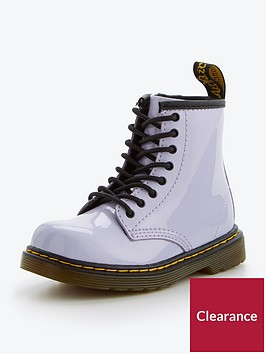 dr-martens-brooklee-8-eye-lace-boot