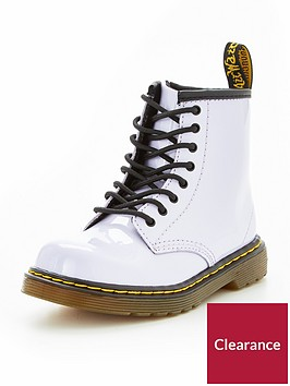 dr-martens-delaney-8-eye-lace-boot