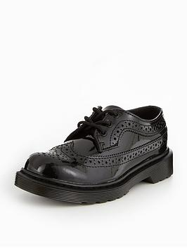 dr-martens-kids-3989-brogue-shoe-black