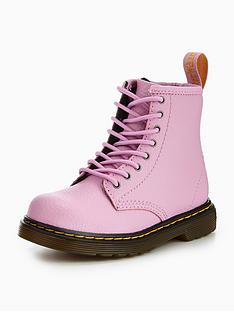 dr-martens-dr-martens-brooklee-pebble-8-eye-lace-boot