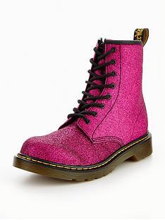 dr-martens-delaney-gltr-8-eye-boot