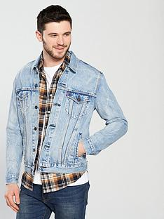 levis-levi039s-the-trucker-jacket