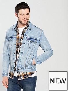 levis-levi039s-the-trucker-jacket