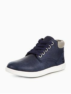 timberland-groveton-leather-chukka