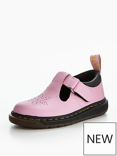 dr-martens-dulice-toddler-pebble-punched-toe-t-bar-shoe