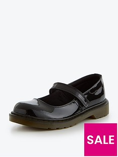 dr-martens-maccy-patent-mary-jane