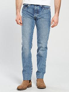 levis-levi039s-501-tapered-jeans