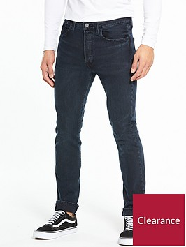 levis-levi039s-501-skinny-fit-jeans