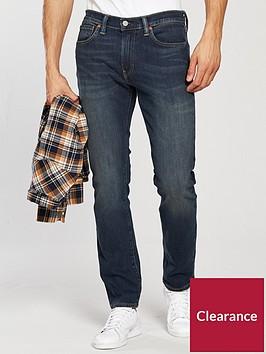 levis-levi039s-511-slim-fit-jeans