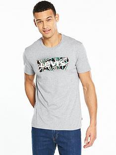 levis-levi039s-batwing-palm-t-shirt