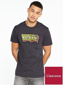 levis-levi039s-batwing-mtv-t-shirt