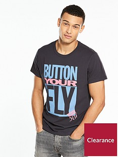 levis-levi039s-surplus-graphic-t-shirt