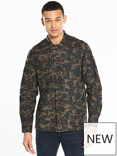 levis-levi039s-military-shacket