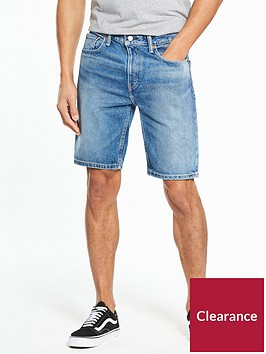 levis-levi039s-502-tapered-hemmed-short