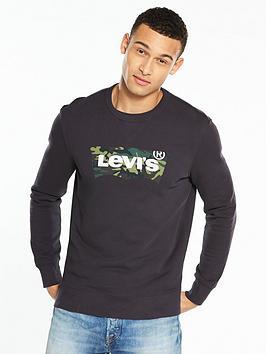 levis-levi039s-graphic-crew-sweat