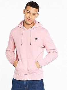 levis-levi039s-original-pullover-hoodie