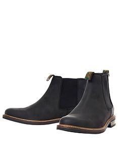 barbour-farsley-chelsea-boot