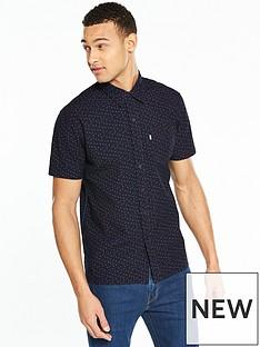 levis-levi039s-sunset-one-pocket-short-sleeve-shirt