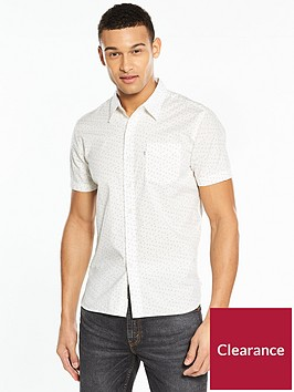 levis-sunset-one-pocket-short-sleeve-shirt
