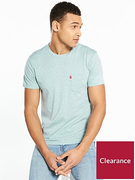 levis-levi039s-set-in-sunset-pocket-t-shirt