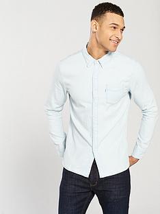 levis-levi039s-sunset-one-pocket-denim-shirt