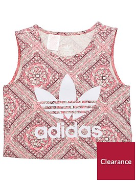 adidas-originals-girls-graphic-tank-top-multinbsp