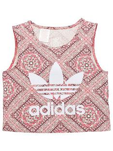 adidas-originals-girls-graphic-tank-top