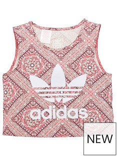 adidas-originals-girls-graphic-tank-top