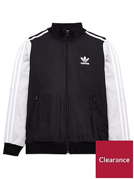 adidas-originals-boys-graphic-track-top
