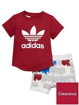 adidas-originals-baby-graphic-set