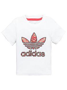 adidas-originals-addias-originals-baby-graphic-ms-tee