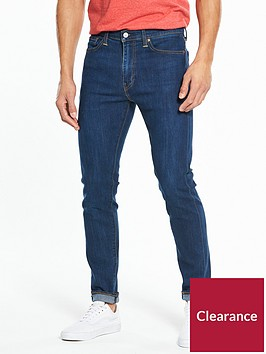 levis-levi039s-510-skinny-fit-jeans