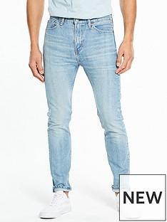levis-levi039s-510-skinny-fit-jeans