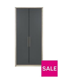 consort-jupiter-readynbspassembled-2-door-wardrobe