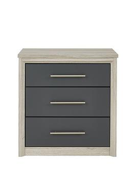 consort-ready-assembled-jupiter-wide-chest-of-3-drawers