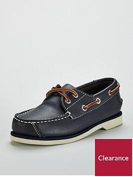 timberland-seabury-classic-2-boat-shoe