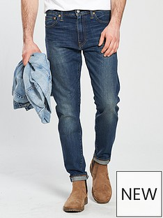 levis-levi039s-512-slim-tapered-fit-jeans