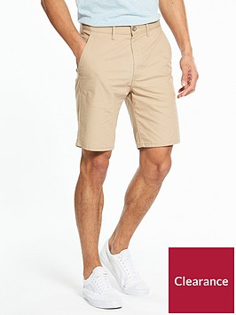 levis-levi039s-straight-chino-short