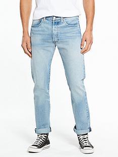 levis-levi039s-501-original-fit-jeans
