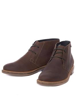 barbour-readhead-chukka-boot