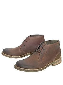barbour-readhead-chukka-boot