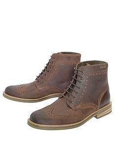 barbour-belsay-brogue-boot