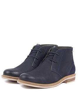 barbour-readhead-lightweight-chukka-boot