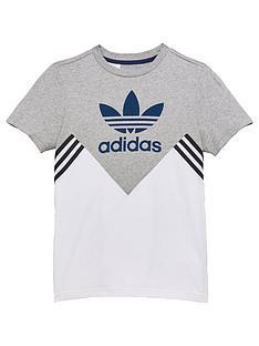 adidas-originals-boys-tee
