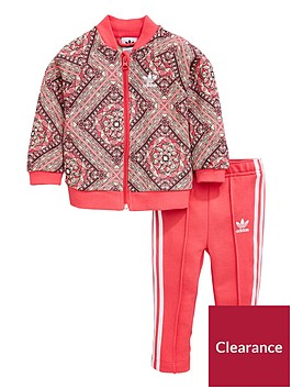 adidas-originals-baby-graphic-set-multinbsp