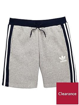 adidas-originals-boys-fl-shorts